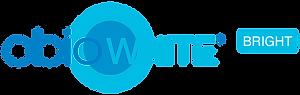 Logo ObioWhite_bright.png