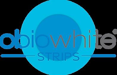 Obio white_strips_logo.png