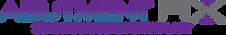 Abutment fix_logo_new.png