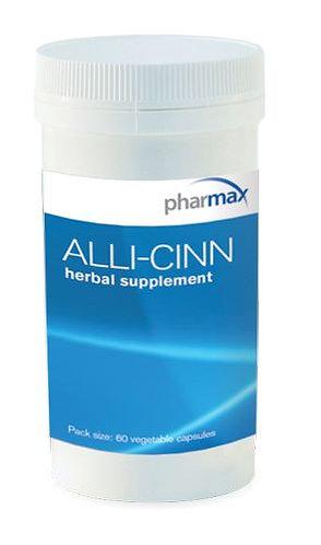 Pharmax Alli-Cinn