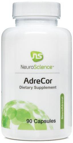 NeuroScience AdreCor