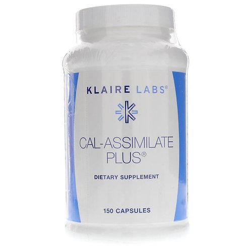 Klaire Labs Cal-Assimilate Plus