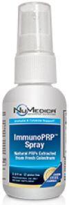 NuMedica Immuno PRP