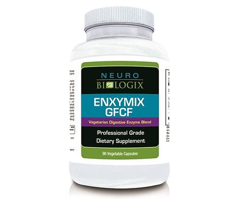 Neuro Biologix Enxymix GFCF