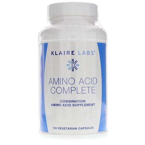 Klaire Labs Amino Acid Complete