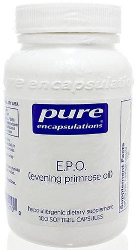 Pure E.P.O.