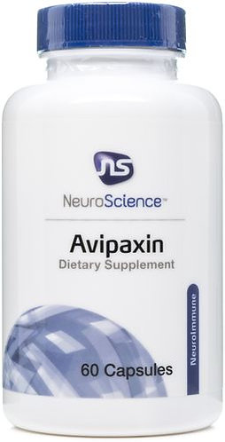 NeuroScience Avipaxin