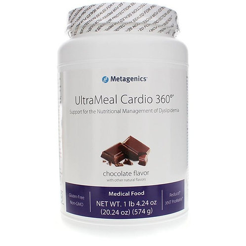 Metagenics Ultra Meal 360