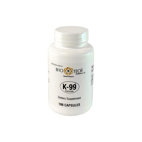 Bio-Tech K-99