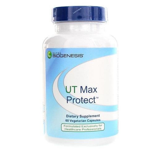 Biogenesis UT Max Protect