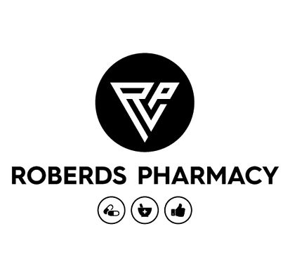 Roberds logo.jpg