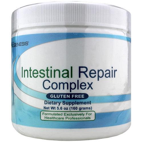 Biogenesis Intestinal Repair Complex
