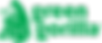 green gor.png