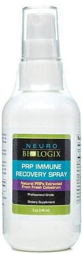 Neuro Biologix PRP Immune Recovery Spray