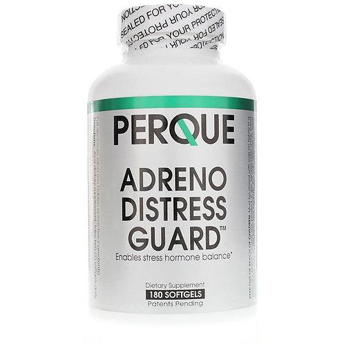 Perque Adreno Distress Guard