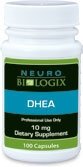 Neuro Biologix DHEA 10 mg
