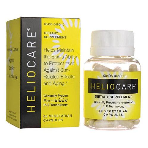 Ferndale Heliocare