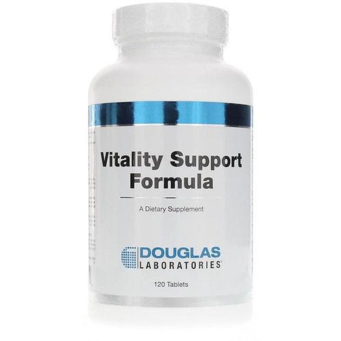 Douglas Vitality Support Formula