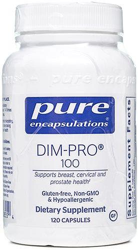 Pure DIM-PRO