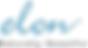 elon-logo.png
