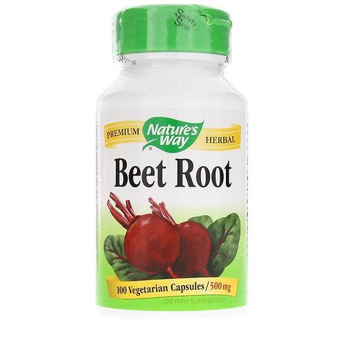 Nature's Way Beet Root