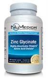 NuMedia Zinc Glycinate