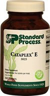 Standard Process Cataplex E