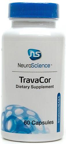 NeuroScience Travacor