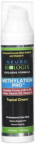 Neuro Biologix Methylation Pro