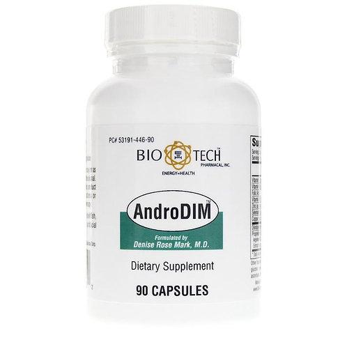 Bio-Tech AndroDIM