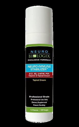 Neuro Biologix Neuro-Immune Stabilizer