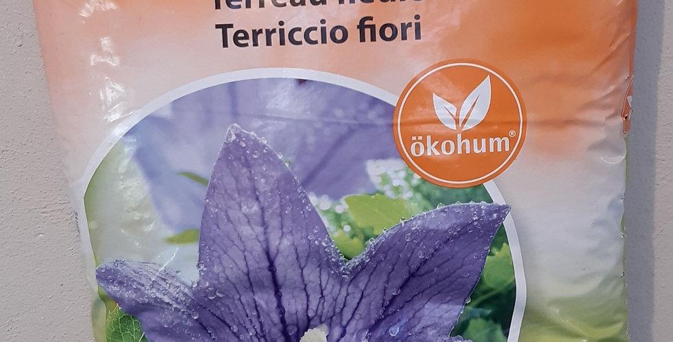 Blumenerde 7,5l