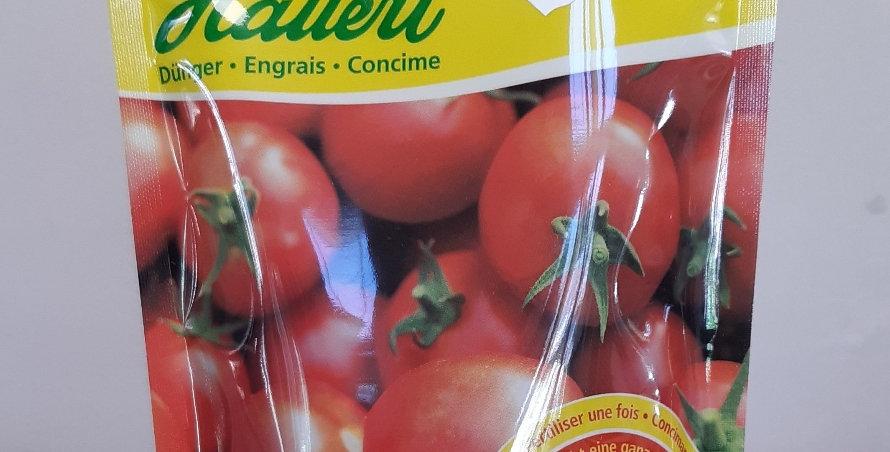 Hauertkugeln für Tomaten