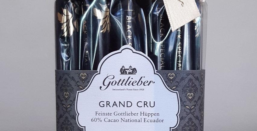 Gottlieber Grand Cru