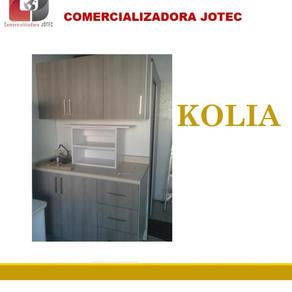KOLIA