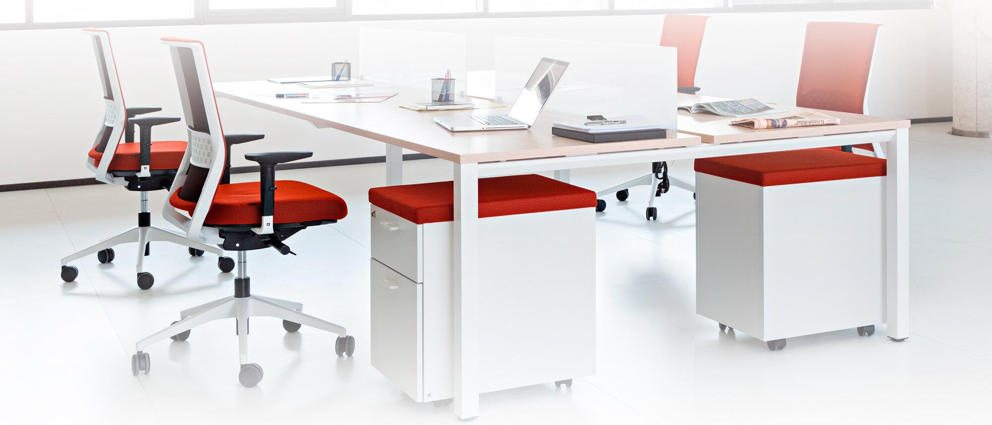 """Mesa de trabajo para de 2X1"""""""