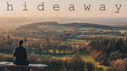 """""""Hideway"""" by Samuel Ash from United Kingdom"""