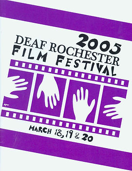 2005-program-booklet-cover.jpg