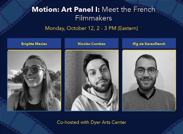 Motion-french-panel-flyer.jpg