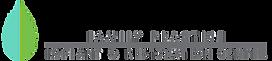 EDG_Logo_FP-IRC_700x157.png