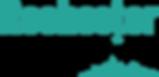 RDF_Logo_Vertical.png