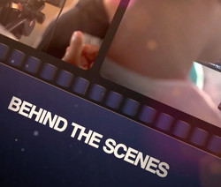 Deaf Film Camp: Behind the Scenes by Alex Laferriere