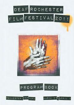 2011-program-cover.jpg