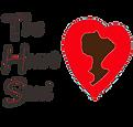 The Heartseed webste