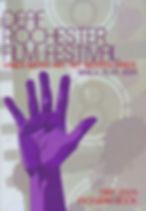 2009-program-cover.jpg