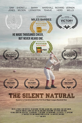 The_Silent_Natural_Poster.jpg