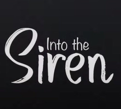 Into the Siren with camp director Michael Kaufer