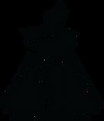CDR-logo-black-transparent.png