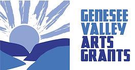 GVArts-logosgranr.jpg
