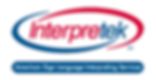 interpretek-logo.png